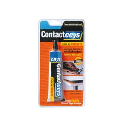 CONTACTCEYS BOTE 1/4L